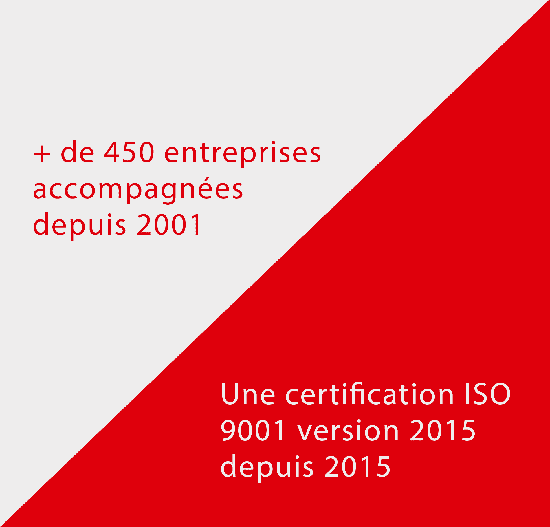 winch Expert une certification ISO 9001