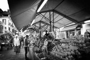 Durée Période d'essai CCN Fruits Légumes Epicerie, Produits Laitiers