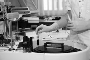 Durée Période d'essai CCN Cabinets Médicaux