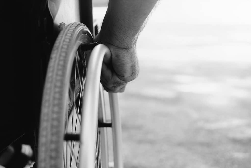 embauche handicapés