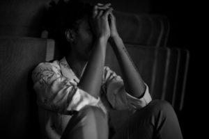 Analyse fonctionnelle du stress au travail