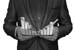 Indemnisation maladiematernité CCN Congés conventionnels CCN Experts comptables et commissaires aux comptes