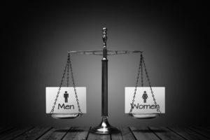 Texte sur la lutte contre les discriminations