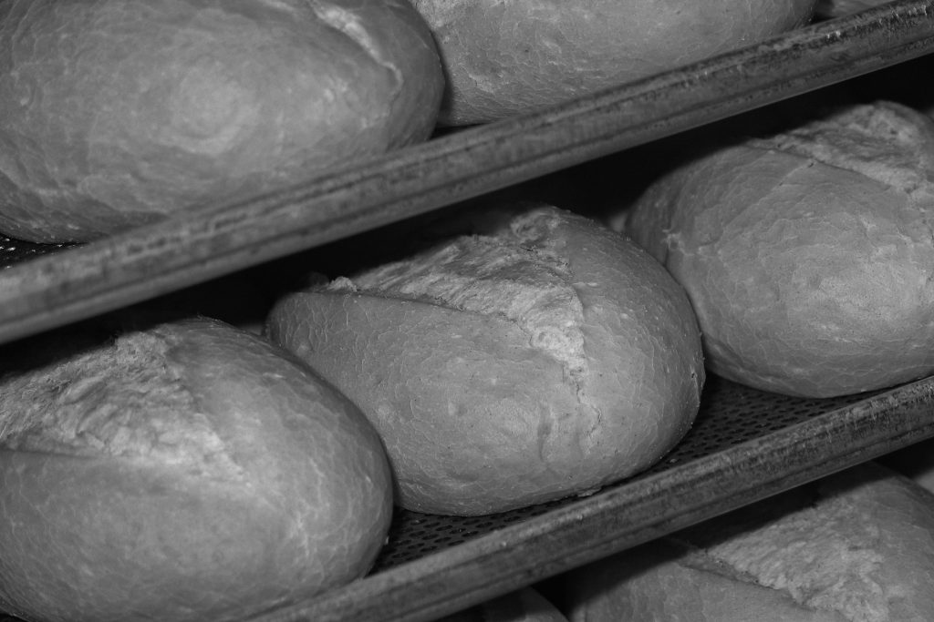 Maladie Boulangerie Pâtisserie
