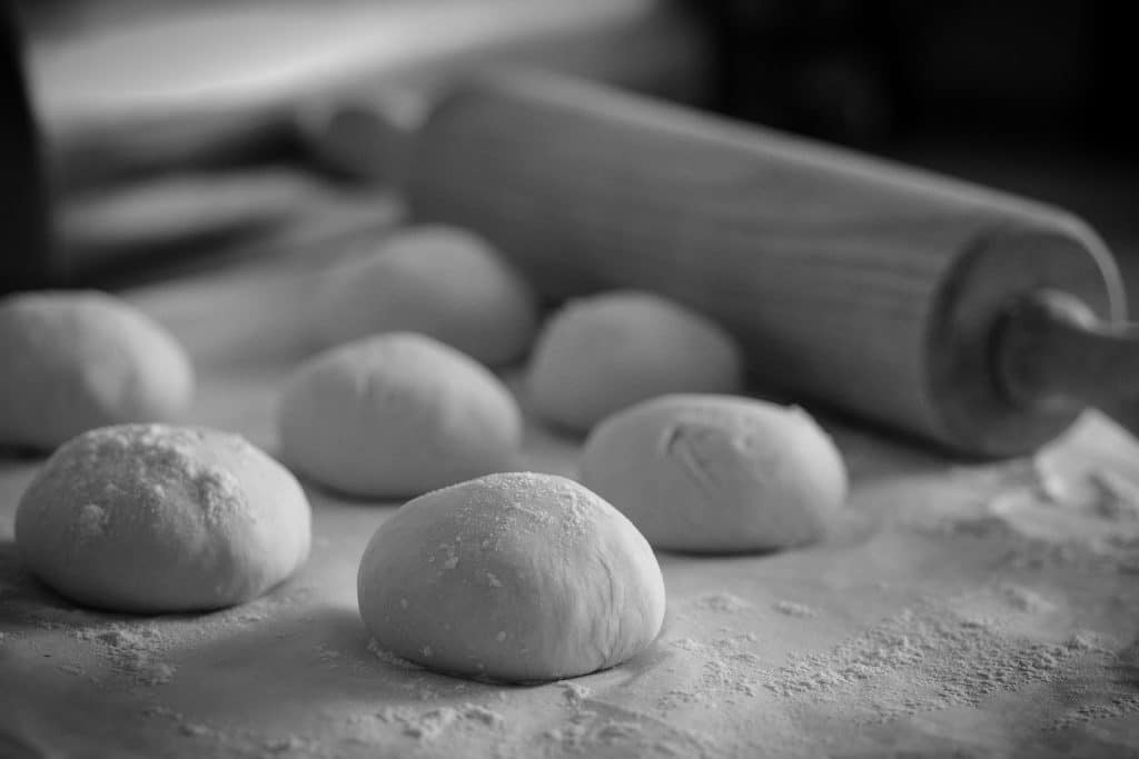 Congés conventionnels CCN Boulangerie Pâtisserie (entreprises artisanales)