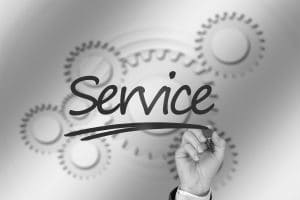 Congés conventionnels CCN Prestataires de services