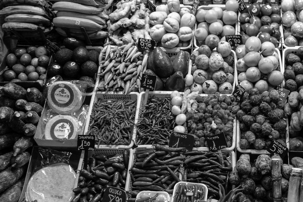 Jours fériés CCN Fruits Légumes Epicerie, Produits Laitiers
