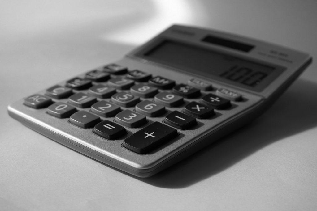 congés conventionnels experts comptables