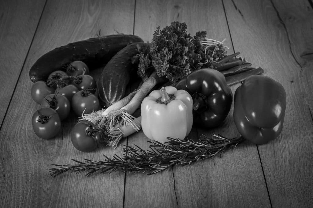 Classification CCN Fruits Légumes Epicerie, Produits Laitiers