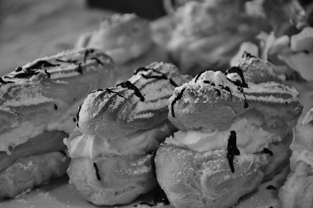 prime de fin d'année boulangerie pâtisserie