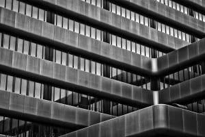 Se former CCN Immobilier