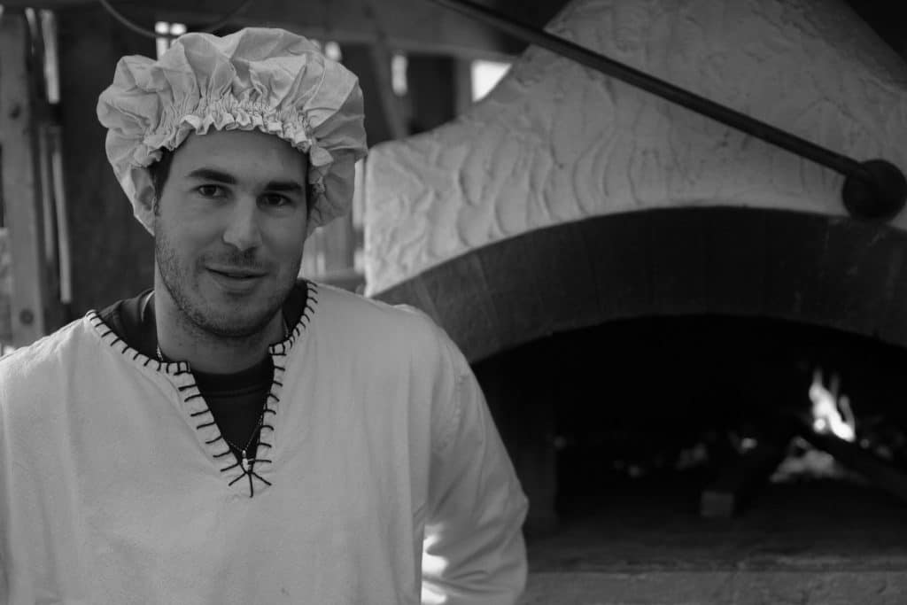 Majorations Heures Supplémentaires CCN Boulangerie Pâtisserie (entreprises artisanales)