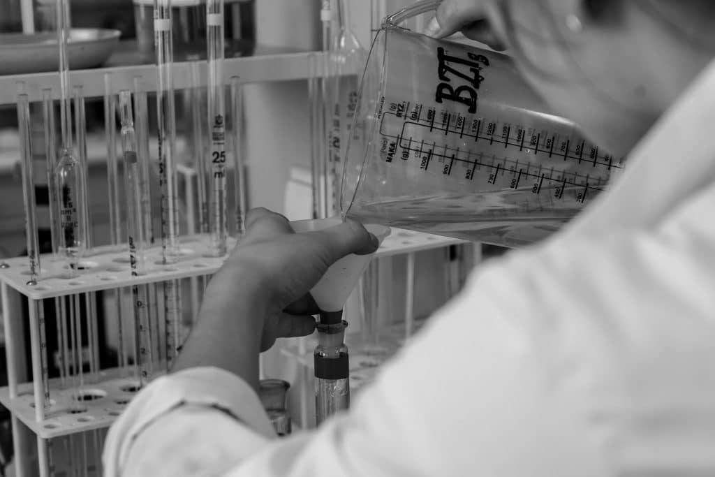 Travail de nuit et majorations Heures Supplémentaires CCN Cabinets Médicaux