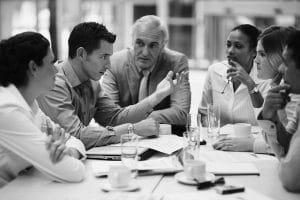 10 pistes pour motiver vos collaborateurs