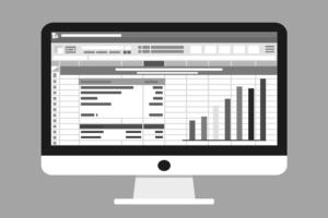 Durée Préavis Demission CCN Experts comptables et commissaires aux comptes