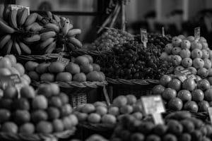 Durée Préavis Départ à la retraite CCN Fruits Légumes Epicerie, Produits Laitiers