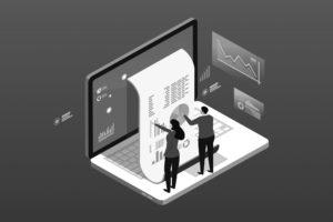 Durée Préavis Licenciement CCN Experts comptables et commissaires aux comptes