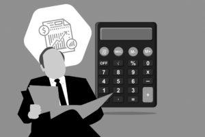 Durée Préavis Mise à la retraite CCN Experts comptables et commissaires aux comptes