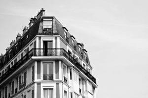 Durée Préavis Mise à la retraite CCN Immobilier