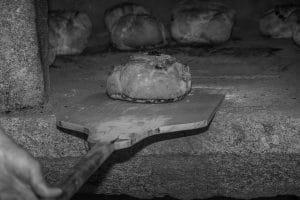 Durée Préavis licenciement CCN Boulangerie Pâtisserie (entreprises artisanales)