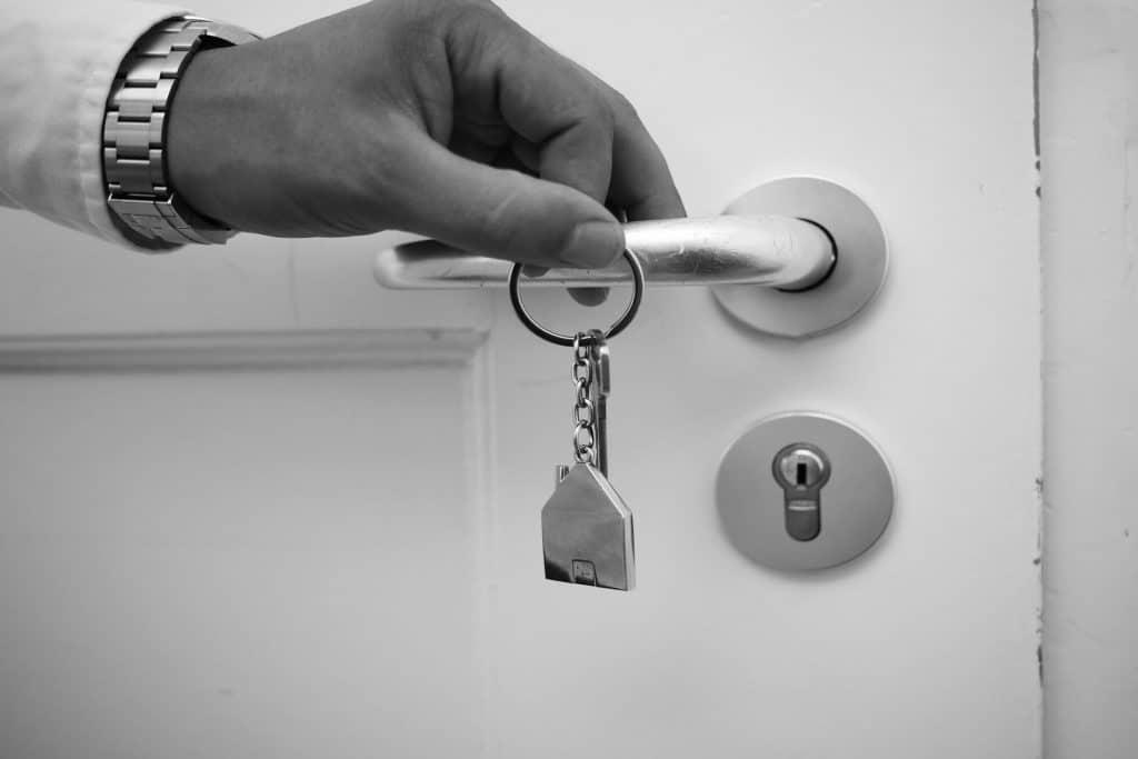 Durée Préavis licenciement CCN Immobilier