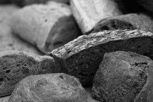 Durée Préavis mise à la retraite CCN Boulangerie Pâtisserie (entreprises artisanales)