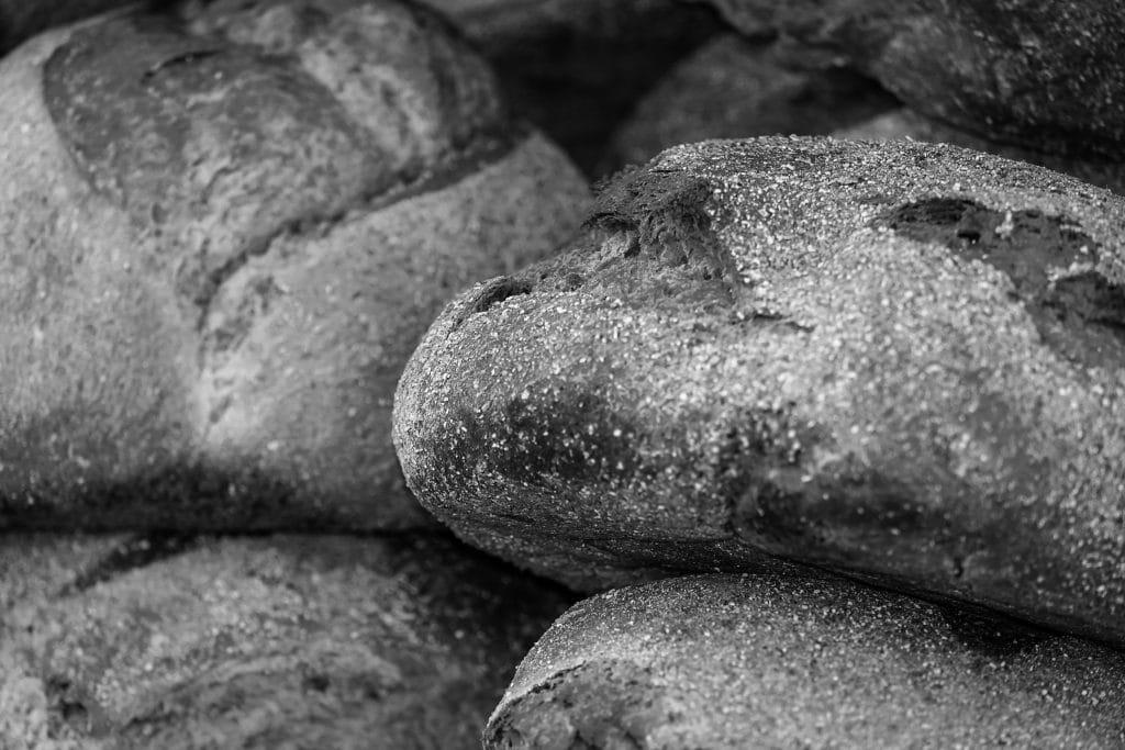Indemnité de départ volontaire à la retraite CCN Boulangerie Pâtisserie (entreprises artisanales)