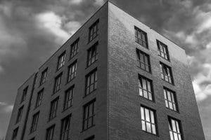 Indemnité de départ volontaire à la retraite CCN Immobilier