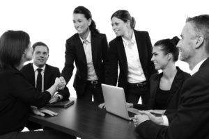 Indemnité de licenciement ou de rupture conventionnelle CCN Experts comptables et commissaires aux comptes