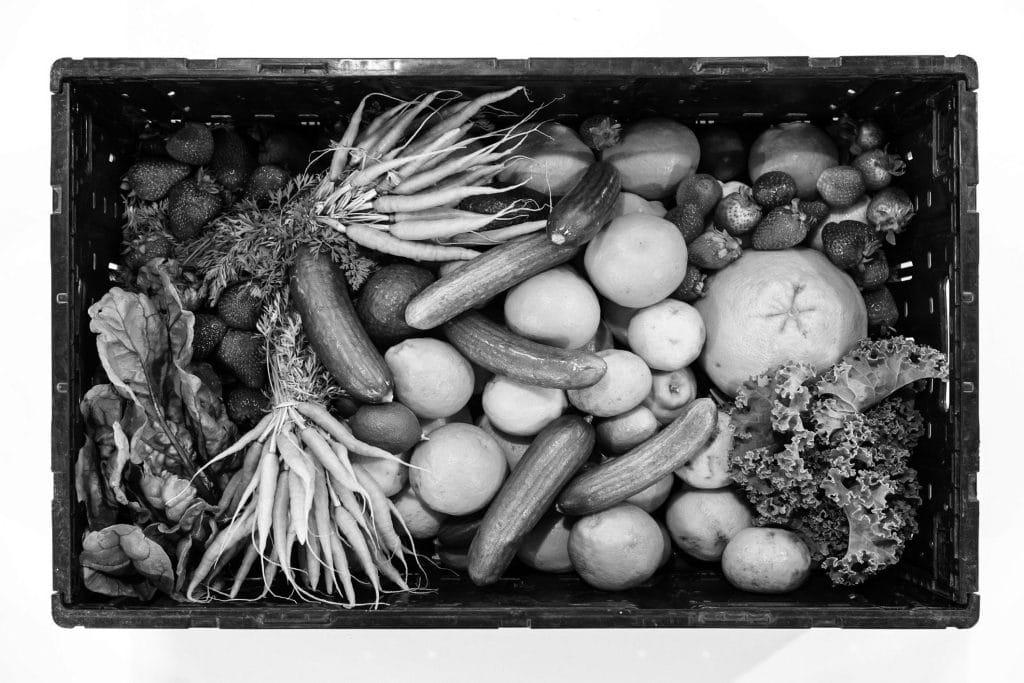 Indemnité de licenciement ou de rupture conventionnelle CCN Fruits Légumes Epicerie, Produits Laitiers