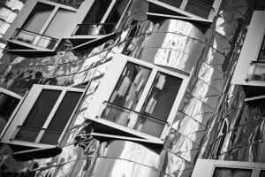 Indemnité de licenciement ou de rupture conventionnelle CCN Immobilier