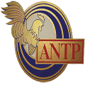 association nationale du tir de la police de paris