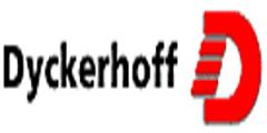 groupe dyckerhoff