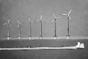 Un nouveau crédit d'impôt rénovation énergétique pour TPEPME