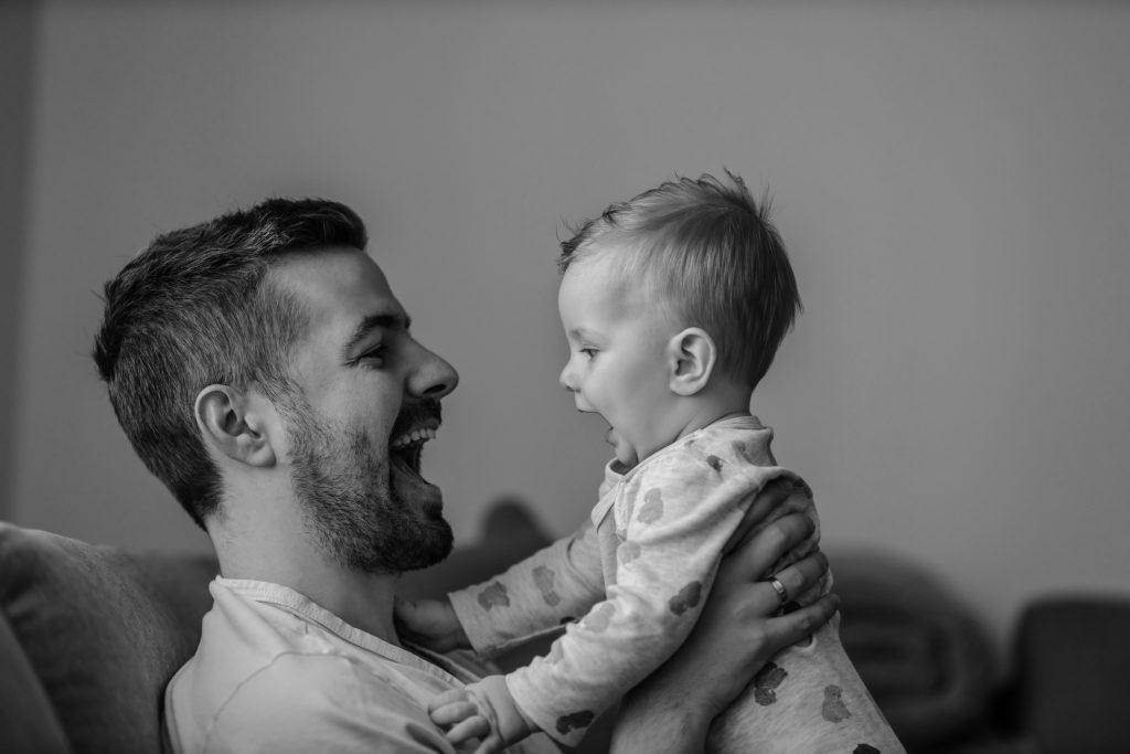 paternité syntec